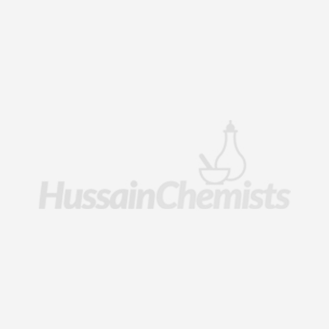 Vitabiotics WellKid Multi-Vitamin Liquid 4-12 Years Orange Flavour - 150ml